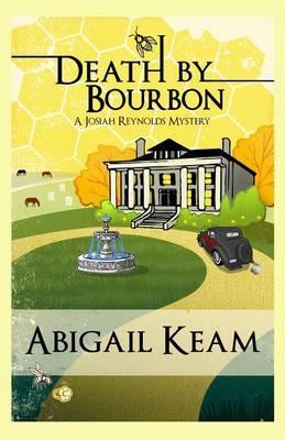 Death by Bourbon