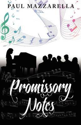 Promissory Notes