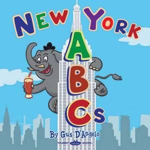 New York ABCs
