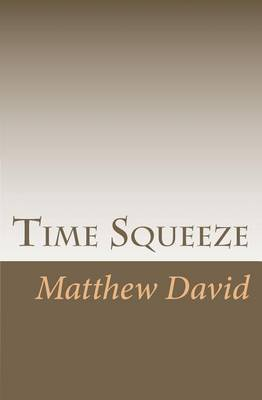 Time Squeeze