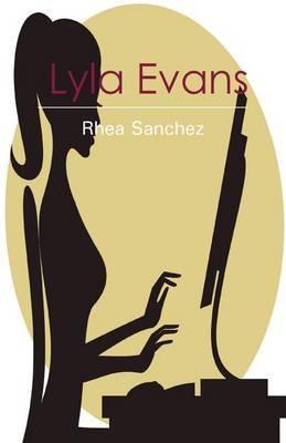 Lyla Evans