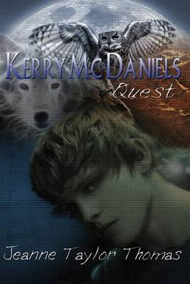 Kerry McDaniels Quest