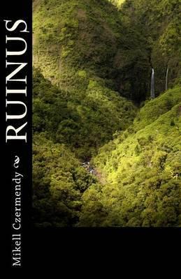 Ruinus