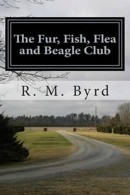 The Fur, Fish, Flea and Beagle Club