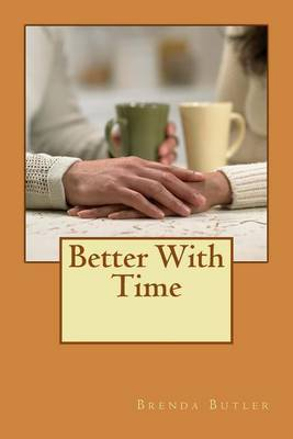 Better with Time