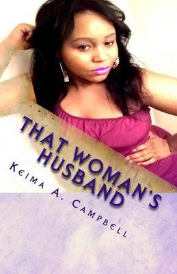 That Woman's Husband