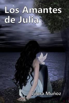 Los Amantes de Julia