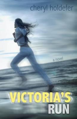 Victoria's Run