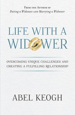 Life with a Widower: Overcoming Unique Challenges and Creating a Fulfilling Relationship