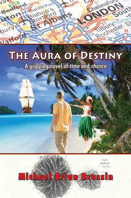 The Aura of Destiny