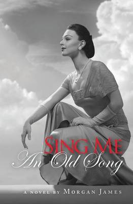 Sing Me an Old Song