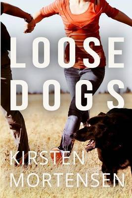 Loose Dogs
