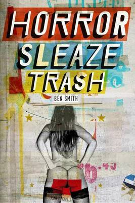 Horror Sleaze Trash