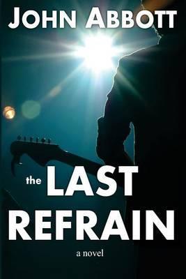 The Last Refrain
