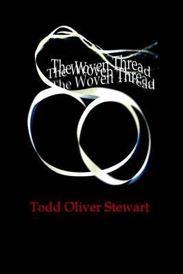 The Woven Thread