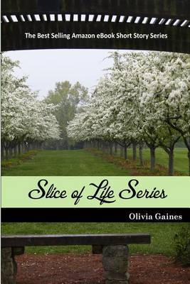 The Slice of Life Series: 2013