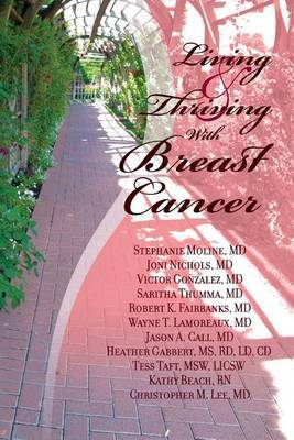 Living and Thriving with Breast Cancer