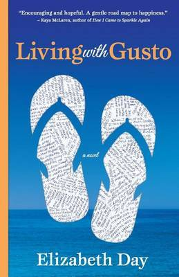 Living with Gusto