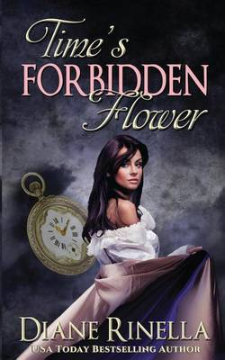 Time's Forbidden Flower