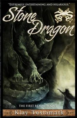 Stone Dragon: The First Realm