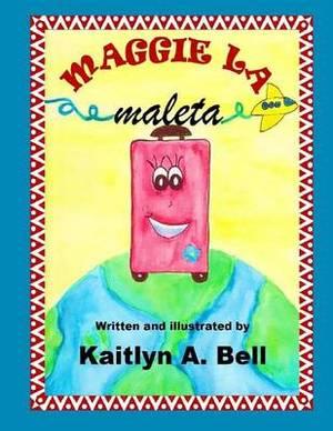 Maggie La Maleta