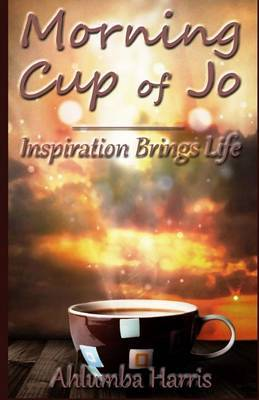 Morning Cup of Jo: Inspiration Brings Life