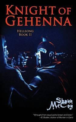Knight of Gehenna