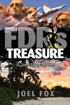 FDR's Treasure