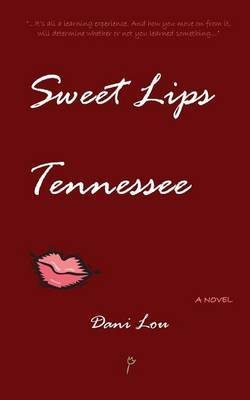 Sweet Lips Tennessee