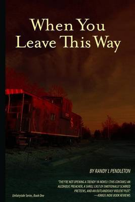 When You Leave This Way