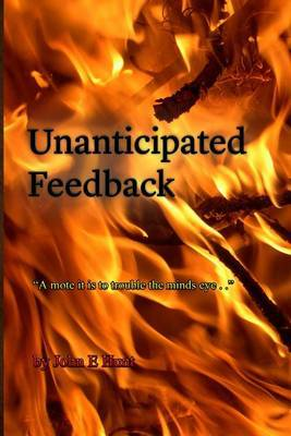 Unanticipated Feedback: Asymmetric Stories, Anomalies & Uncertain Planning