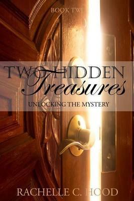 Two Hidden Treasures