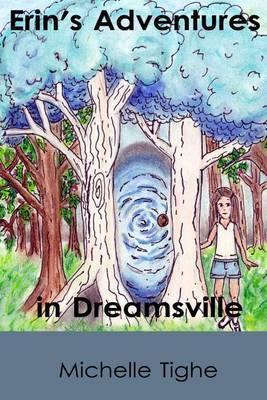 Erin's Adventures in Dreamsville