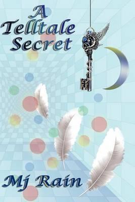 A Telltale Secret