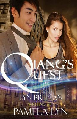 Qiang's Quest