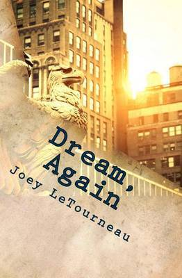 Dream, Again