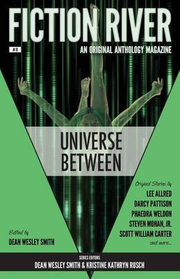 Fiction River: Universe Between