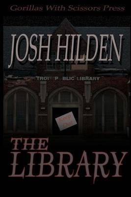 The Library: A Mythos Story
