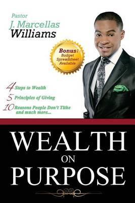 Wealth on Purpose