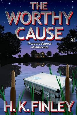 The Worthy Cause