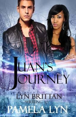 Juan's Journey