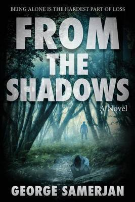 From the Shadows: Being Alone Is the Hardest Part of Loss