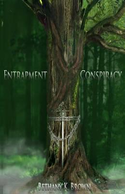 Entrapment Conspiracy