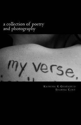 My Verse,