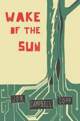 Wake of the Sun