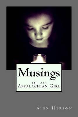 Musings of an Appalachian Girl