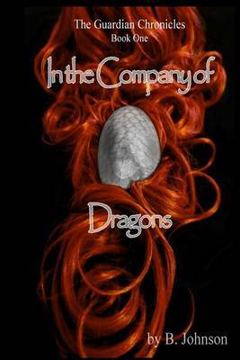 In the Company of Dragons