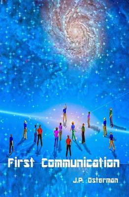 First Communication: Book I