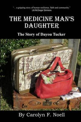 The Medicine Man's Daughter