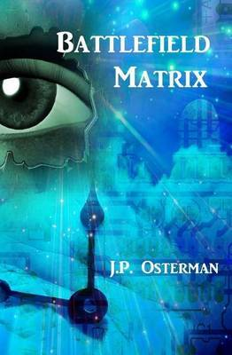 Battlefield Matrix: Book II